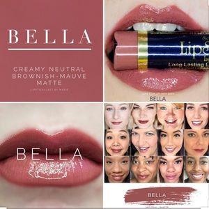 Bella Lipsense. Brand New, never opened.